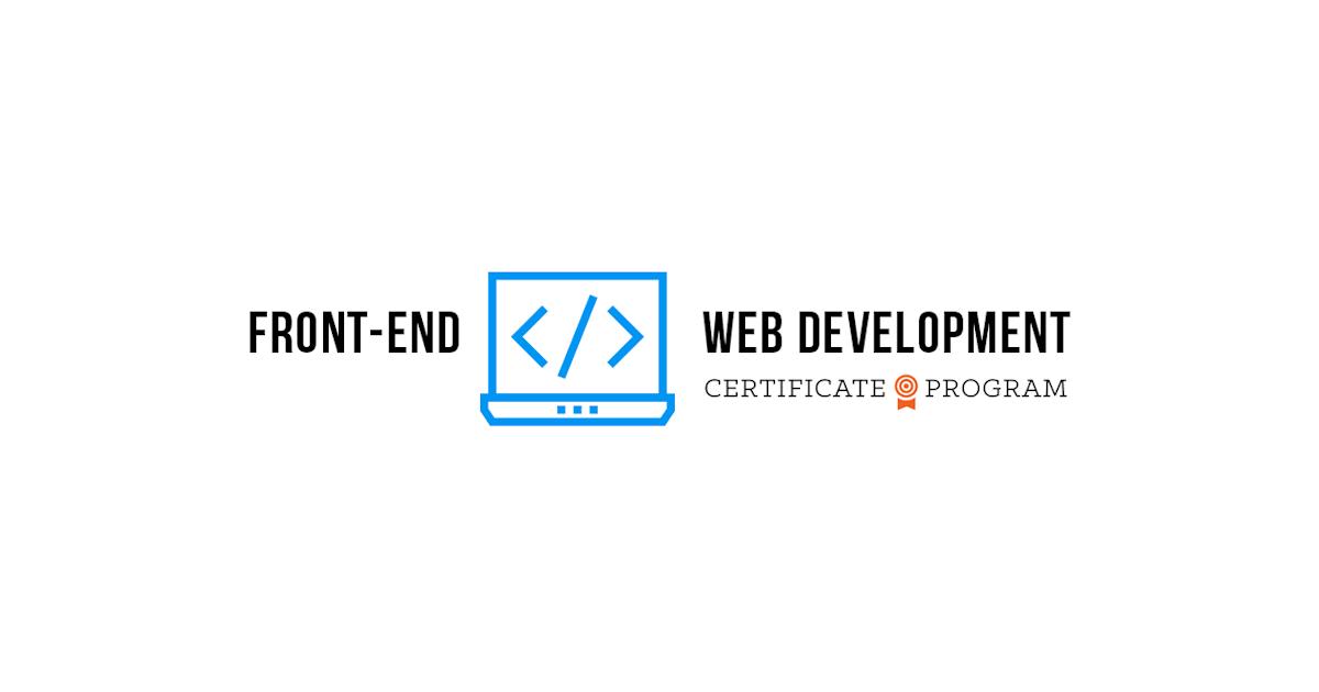 Web Design Certificate Program Presented By Boulder Digital Arts