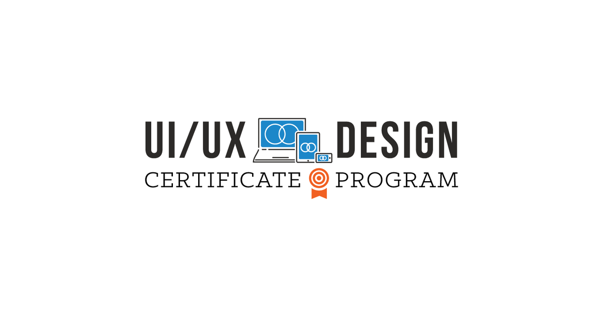 Uiux Design Certificate Program Presented By Boulder Digital Arts